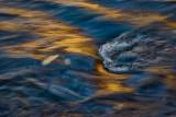 Golden Flow *.jpg