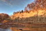 The Cliff *.jpg