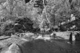Plum Creek Falls Vibrance *.jpg