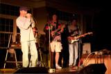 Lance Horweitel vocal, Paul Pelts guitar, Dave Busch guitar, Dan Canalos keys.jpg