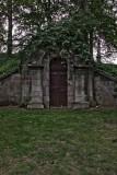 1-Crypt.jpg
