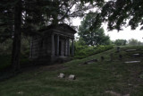 Crypt on a Slope.jpg