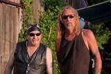 Wayne Mesker and Michael Allman.jpg