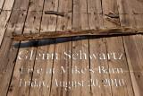 Glenn-Schwartz-Sign.jpg
