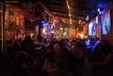 Great Crowd.jpg