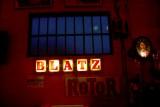 Blatz Rotor.jpg