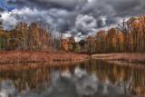 North Pond.jpg