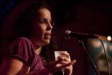 Liz Bohman's Friend 2.jpg