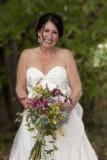 The Beautiful Bride.jpg
