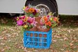 Flower Crate.jpg