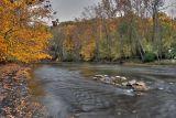 Rocky-River.jpg