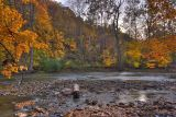 Rocky-River-2.jpg