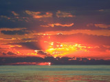 Vermilion Sunset 1.tif