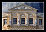 Vaux le Vicomte ( EPO_4527)