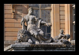 Vaux le Vicomte ( EPO_4518)