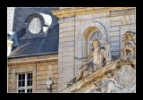 Vaux le Vicomte (EPO_4511)
