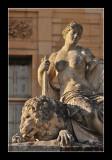 Vaux le Vicomte (EPO_4634)