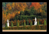Versailles gardens (EPO_5709)