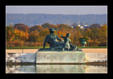 Versailles gardens (EPO_5696)