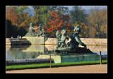 Versailles gardens (EPO_5700)