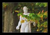 Versailles gardens (EPO_5623)