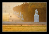 Versailles gardens (EPO_5619)