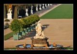 Versailles gardens (EPO_5693)