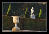 Versailles gardens (EPO_5677)