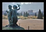 Versailles gardens (EPO_5707)