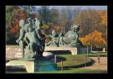 Versailles gardens (EPO_5698)