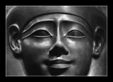Egyptian masterpiece (EPO_4075)