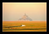 L'aube au Mont St Michel (EPO_6659)