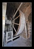 La roue monte-charge (EPO_6693)