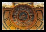 Vaux le Vicomte (EPO_6739)