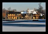 Le hameau de la Reine Marie-Antoinette (EPO_6869)