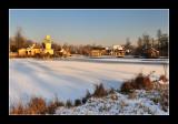 Le hameau de la Reine Marie-Antoinette (EPO_6870)