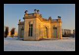 Le pavillon français et petit Trianon (EPO_6907)