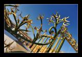 Grand Trianon (EPO_6793)
