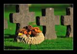 Le cimetière de la Cambe (EPO_6411)
