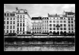 Quai de Paris (EPO_1912)