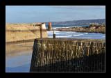 Port du Becquet (EPO_6451)