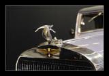 Rétromobile 2009 (EPO_6983)