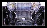 Rétromobile 2009 (EPO_6969)