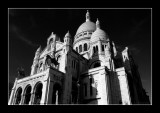 Sacré Coeur (PC114880)