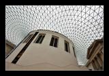 British Museum (EPO_7154)