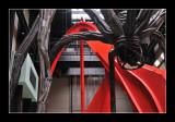 Tate Modern (EPO_7011)