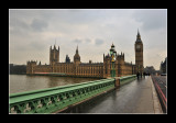 London (EPO_7093)