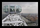 London Eye (EPO_7137)