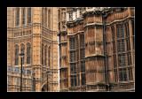 London Gothic (EPO_7051)