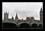 London (EPO_7118)